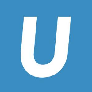 Profile picture for UCLA Health