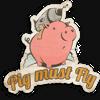 Pig Must Fly Studio