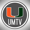 UMTV School of Communication