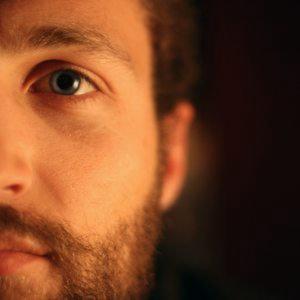 Profile picture for Will Watt