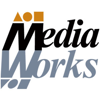 MEDIAWORKS TEAM