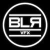 BLR_VFX