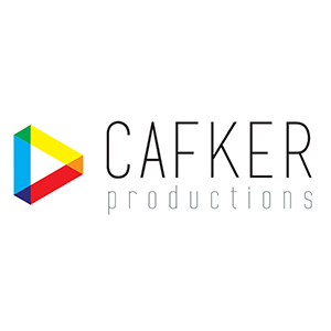 Profile picture for Cafker Productions