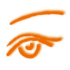 Profile picture for Clear Vision Trust