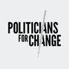 #PFC - Politicians For Change