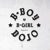 bboydojo.com