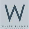 WHITE FILMES CASAMENTOS MARINGA