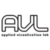 Applied Visualization Lab