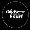Agro Rural Surf