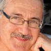 Antonio Parra Silvestre