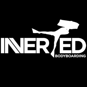 Profile picture for Inverted Bodyboarding