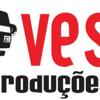 Vespa Produções