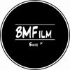 BMFilm