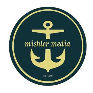 Profile picture for Rodney Mishler