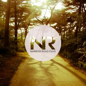 Profile picture for Narrow Road Films
