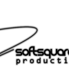 Softsquare Productions