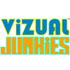 Vizual Junkies