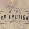 Up emotion