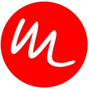 Profile picture for espaimedia