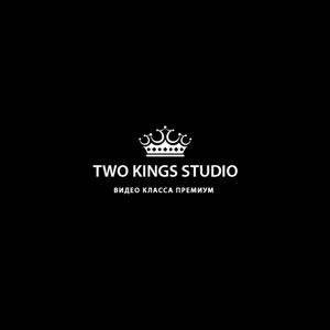Profile picture for Two Kings Studio