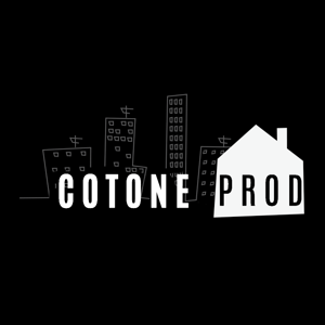 Profile picture for Cotone Productions