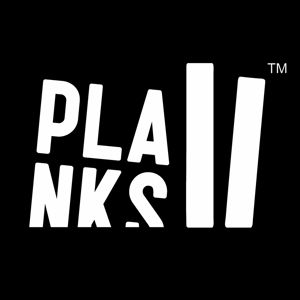 Profile picture for PlanksClothing