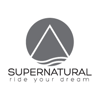 Supernatural Outdoor Sports