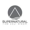 Supernatural Bike Center