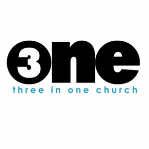 Profile picture for 3n1 Church