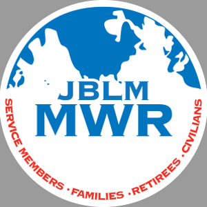Profile picture for Joint Base Lewis-McChord MWR