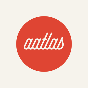 Profile picture for aatlas