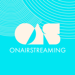 Profile picture for OnAirstreaming
