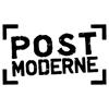 Post-Moderne