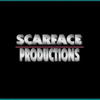 Scarface Productions