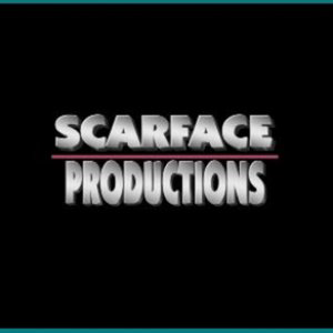 Profile picture for Scarface Productions
