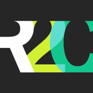 Profile picture for R2C Group