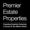 PremierEstateProperties