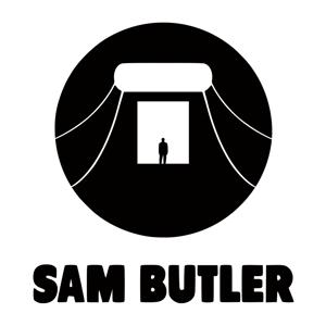 Profile picture for Sam Butler