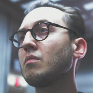 Profile picture for Tom Werber