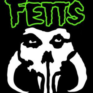 Profile picture for FETTS