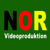 NOR Videoproduktion