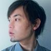 Tomoyuki Sato