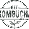 Kombucha Brewer