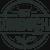 Kombucha Brewer