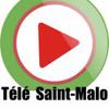 Télé Saint-Malo