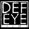 Defeye Films