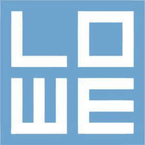 Profile picture for Lowe London