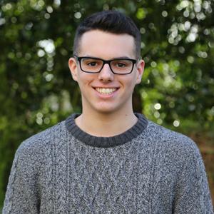 Profile picture for Sam Berson