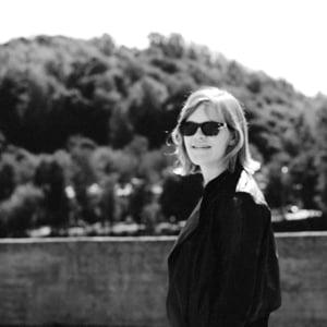 Profile picture for Gabriele Urbonaite