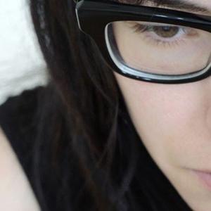 Profile picture for sabrina hammoum